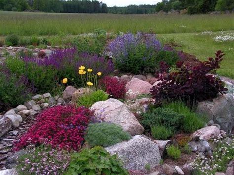 Jardin De Rocaille by 71 Id 233 Es Et Astuces Pour Cr 233 Er Votre Propre Jardin De Rocaille
