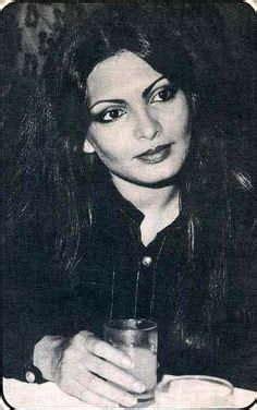 parveen babi news hindi parveen babi birthday special remembering bollywood s