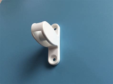Roller Blind Cord roller and safety blind cord or chain tidy