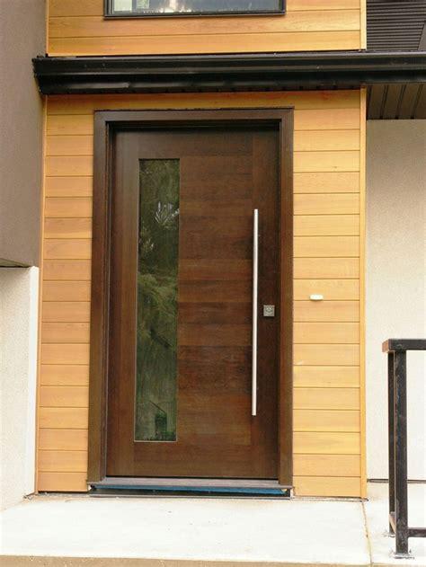 Modern Front Doors Google Search Entry Door Modern Doors Exterior