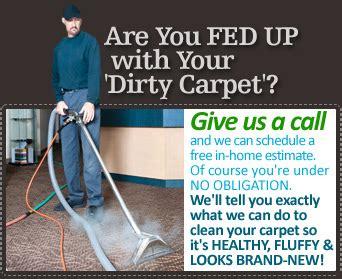 couch cleaning nashville nashville carpet cleaning ucm services nashville