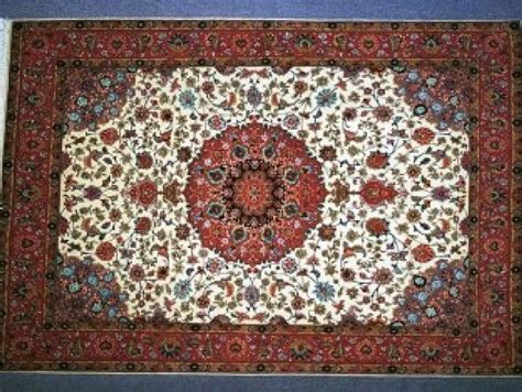Popular Area Rugs Best Places To Buy Rugs Rugs Ideas