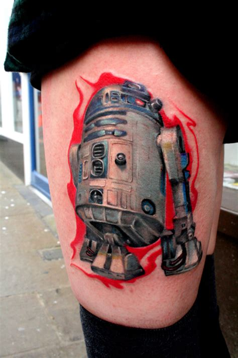r2d2 tattoo r2 d2 by sass on deviantart