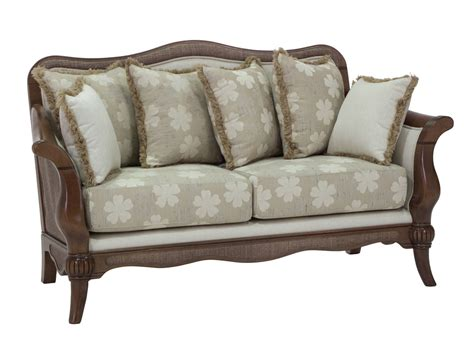 divani parma sof 193 2 lugares parma divano sof 225 sala de estar