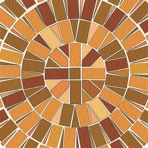 brick pattern ideas brick driveway image brick designs