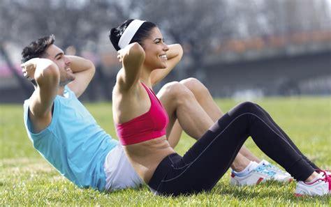 imagenes motivadoras de ejercicio el tiempo ideal para hacer ejercicio seg 250 n la ciencia su