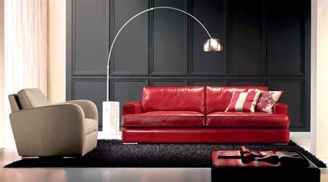 cava divani prezzi divani doimo cava e bonaldo a torino arredamenti vottero