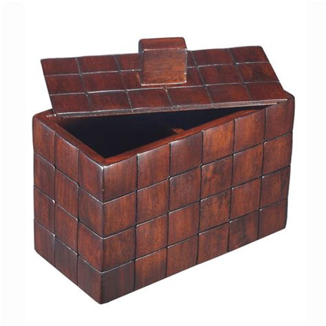 Bathroom Storage Boxes Selamat Designs Barclay Apothecary Bathroom Storage Box Buy Now