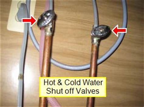 Kitchen Sink Shut Valve Leaking by Kitchen Inspection Your Home Inspection Checklist