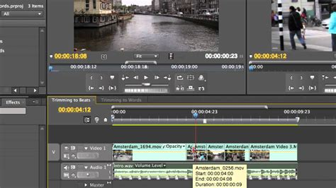 adobe premiere pro versions adobe premiere pro cs5 5 full version neywillira s diary