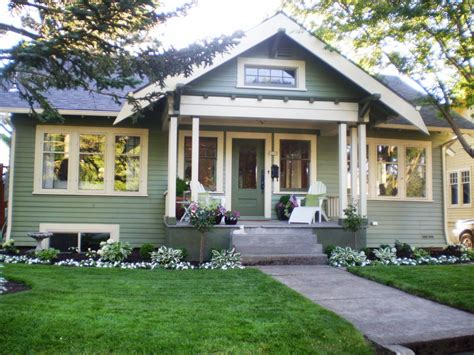 cottage house exterior cottage exterior photos hgtv