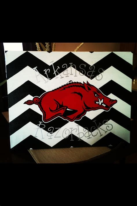 gifts for razorback fans 102 best woo pig sooie images on pinterest
