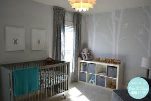 modern baby nursery ideas socialcafe magazine