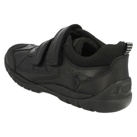 senior school shoes senior boys rhino by startrite school shoes oliver ebay
