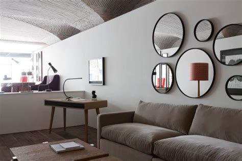 Espejos De Pared Decorativos #6: 007-27.jpg