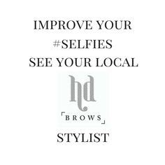 celebrity stylist definition 1000 images about high definition hd brows on pinterest