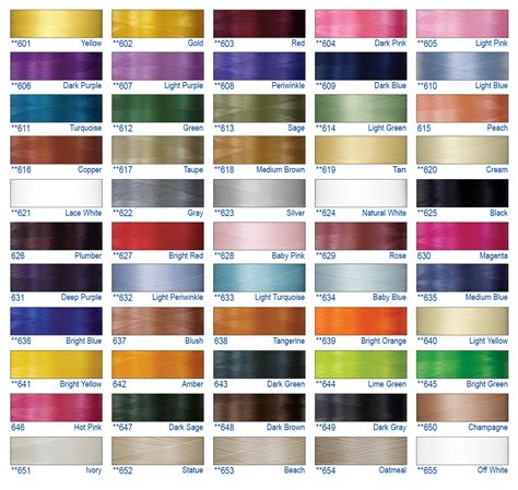 maaco colors automotive metallic paint color charts autos post