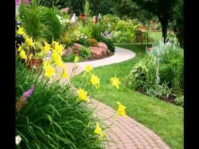 Nice Best Bed Designs #6: Small-garden-designs-south-africa-best-bsmall-garden-ideas-southb-bb.jpg