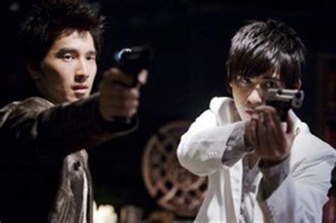 black and white drama black white taiwanese drama episodes sub free black white with wiki