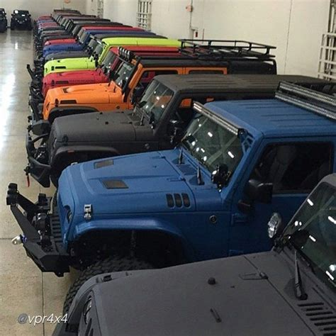 jeep matte blue 91 best images about jeeps on pinterest