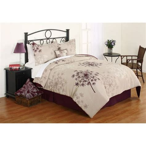 Walmart King Bedroom Sets by This Is The Comforter I Finally Chose Hometrends Shona