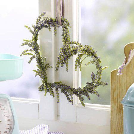 Lavendel Deko Ideen by Deko Tischdeko Inspiration
