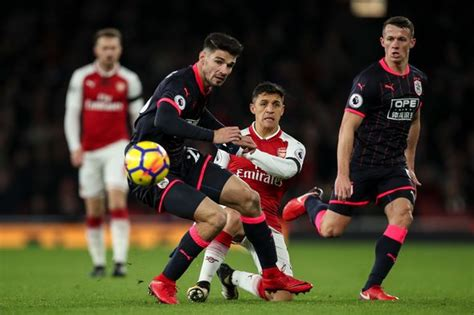 arsenal recent results premier league results week 14 arsenal chelsea