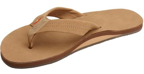 with rainbow sandals re stocked with rainbow sandals just in time for the