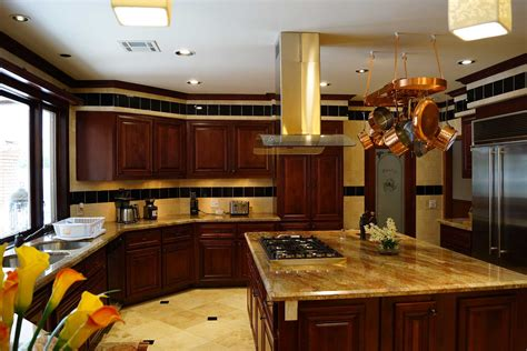 100 custom kitchen custom kitchen cabinets custom