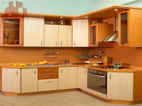kitchen cabinet l shape l shape kitchen cabinet design