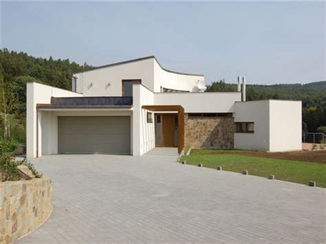 Contemporary Split Level House Plans by Modern House Plans Split Level