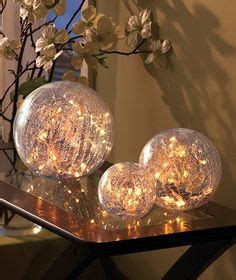 app annie vision party roar events art nouveau pinterest proyectos para hacer en famillia esferas iluminadas