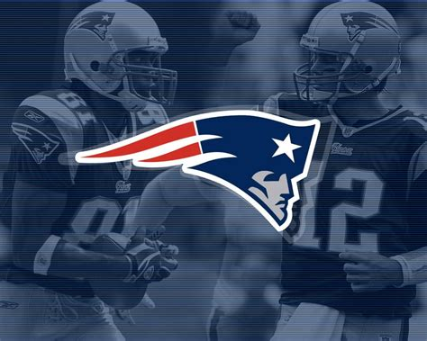 patriots desk l 1280x1024 px gorgeous high quality backgrounds of
