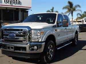 2015 ford f 250 my15 lariat