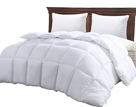Comforter Fill Power Chart by Fill Power Guide Ratings Chart Comforter Guide