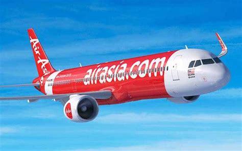 airasia news today malayasia bound airasia pilot flew his passengers to