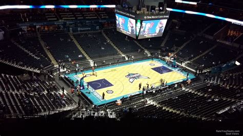 Phillips Arena Concert Floor Tickets Vs Section 102 by Twc Arena Seating View Brokeasshome