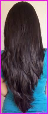 theresa tlc hair styles long island medium hair hairstylegalleries com
