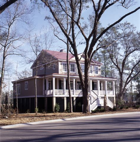 houseplans and more heritage manor southern home plan 024s heritage manor southern home plan 024s 0001 house plans