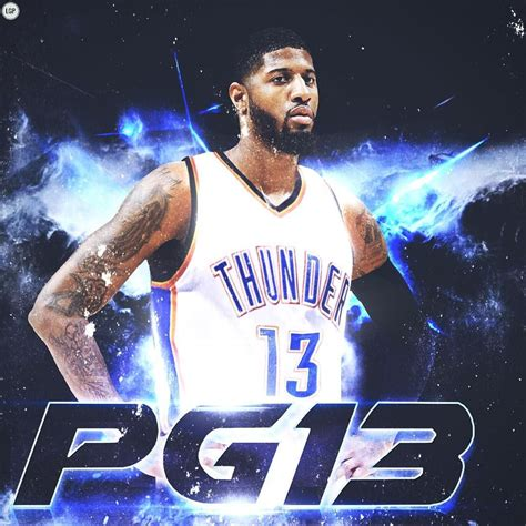 okc thunder home decor 100 okc thunder home decor paul george 13
