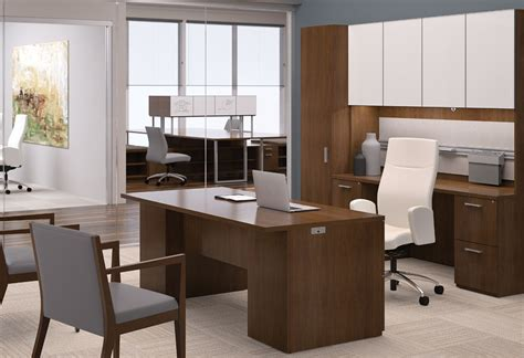 23 model office furniture king of prussia yvotube