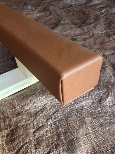 cheap haircuts kingston diy balance beam for 30 or less my little me best baby