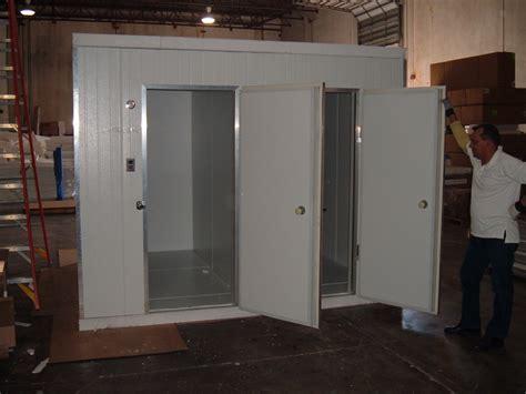 Freezer Chiller refrigeration size refrigeration walk cooler