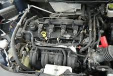 mazda cx 7 complete engines ebay