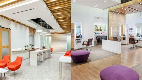interior designers rochester ny interior design rochester ny best home design