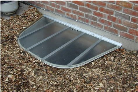 basement vent covers basement window well covers uk basement window ventilation vendermicasa