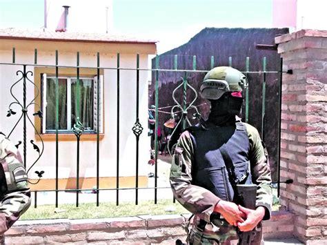 diario el liberal santiago del estero clasificados un tucumano manejaba un negocio narco desde el penal de