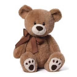 teddy bears 25 best ideas about teddy bears on patterns and teddy toys