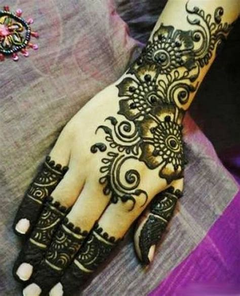 arabic henna design easy 13 simple easy arabic mehndi arabic henna designs patterns
