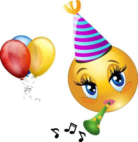 emoji birthday 78 best birthday emoticons images on pinterest smileys